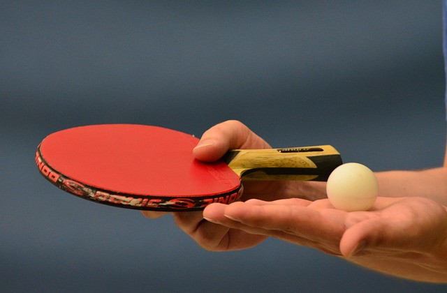 11490_app_news_image_table-tennis-407489_640.jpg